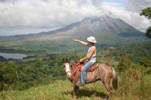 Copyright of Rancho Margot, Costa Rica, Central America