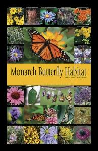 Monarch Poster 3x5 low rez