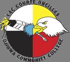 LCOOCC Logo copyright LCOOCC