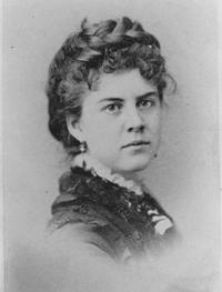 Eleanor Norcross