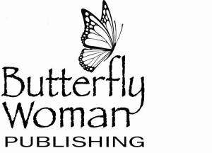 Butterfly Woman Publishing